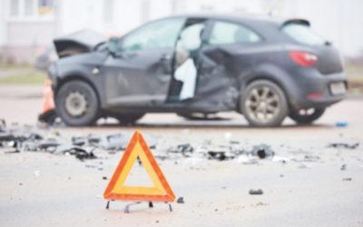 Réduire l'exposition au risque routier